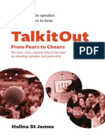 Talkitout PDF Final