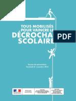 2014_decrochage_scolaire_DP_369109.pdf