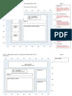 multimedia-product-storyboard 800 600