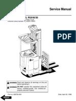 306756-000 1998_April(1).pdf
