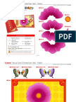 pop-up-chinese_e_ltr.pdf