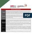 Semana Internacional Cursos.pdf