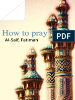 fatiamhs final manual fixed111