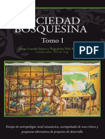 Sociedad Bosquesina T 1-Libro (1)
