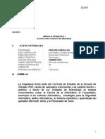 Silabo Desarrollado Ofimatica-i 2014