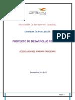 1ER AVANCE DE PROYECTO DE VIDA.docx