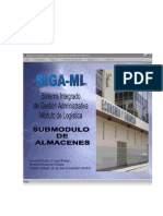 Manual_Usuario_Almacenes.pdf