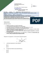 Sima 3 Física