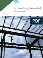 blk-risk-factor-investing-revealed.pdf
