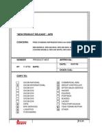 NPR_F-9759 (Frigos de Daewoo)
