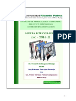 alerta bibliográfica 2014-II.doc