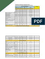 Coema 116 de 2014 - Competência Dos Municipios - Anexo