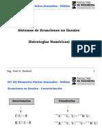 TPN1_clase.pdf