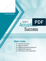 Accuplacer-Guide.pdf