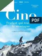 dossier cino.pdf