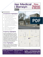 Commercial Property at Berwyn-2618 Ridgeland