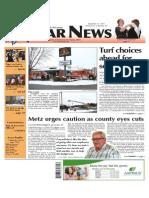 The Star News December 11 2014