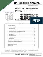 MX-M354N_SM