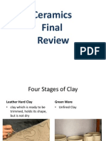 final review power point 2