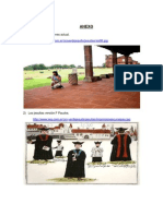 ANEXO MISIONES JESUÍTICAS (1).docx