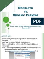 farming presentation noor salem