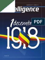 Revista_Intelligence_-_nr._28_decembrie_2014_-_martie_2015.pdf