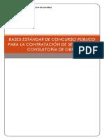 convocatoria huanuco municipalidad de amarilis agua desague.pdf