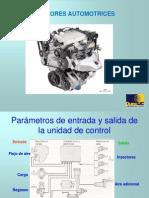 sensores2-140531211110-phpapp02df