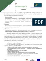 Instituto PolitÉcnico Do Porto e c l
