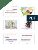 Presentation155DrJennyLamJune09.pdf