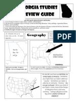 geographypdf