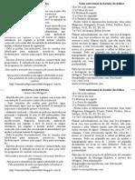 Panfleto Moringa Oleifera (Versão 06-Set-13)
