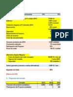 EEP - Examen Parcial (1)