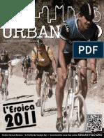 Revista - Urbanvelo 29 - Usa