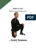 Body Flow Book