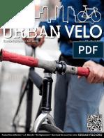 Revista - urbanvelo 30 - Usa