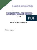 Manual de Direito Constitucional V_Jorge Miranda
