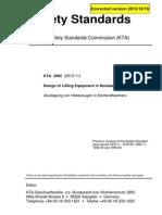 3902_engl_2012_111.pdf