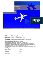 TechDraw IUG 2012-2013.pdf
