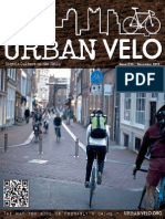 Revista - urbanvelo 34 - Usa