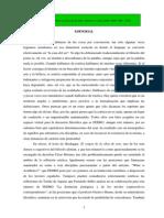 4. Editorial