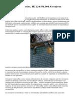 Cerrajeros En Arguelles, Tlf, 628.576.904, Cerrajeros veinticuatro Horas