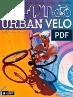 Revista - urbanvelo37 - Usa
