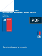 201207301558020_Encuesta_nacional_prevencion_agresion_acosoescolar_2011.pdf