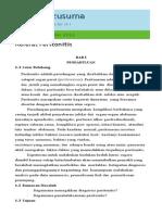 Referat Peritonitis.html 1