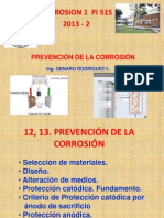 12 13 14 PREVENCION INHIB REC.pptx