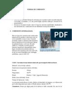 LAB 6 FORMA DE CORROSION 2013-I (1).doc