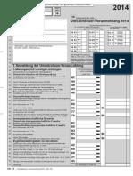 umsatzsteuer-voranmeldung-2014