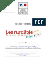 141114_dossier_ateliers_region.pdf