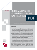 REBALANCING_THE_EU_RUSSIA_UKRAINE_GAS_RELATIONSHIP.pdf